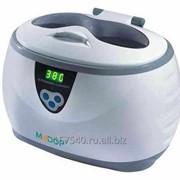 Ультрозвуковая ванна CD-3800A Medop фото