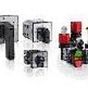 Запчасти для оборудования электромеханических атс фото