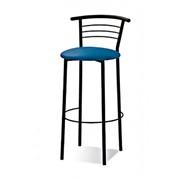 Аренда Барный стул высокий Марко, Marco фото