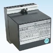 Преобразователь активной мощности трехфазного тока Е848-М1 фото