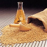 Соевые белки фото