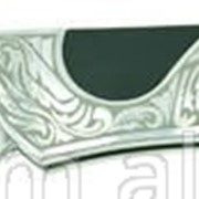 Складной нож Columbia №260 фото
