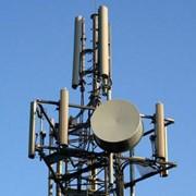 Испытания оборудования радиосвязи : оборудования проводной и радиосвязи фото