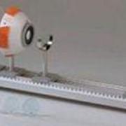 Noname Комплект демонстрационного оборудования «Модель глаза человека» арт. RN17974 фото