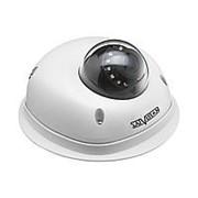 SVI-D443F Антивандальные купольные камеры cистемы видеонаблюдения Satvision фото