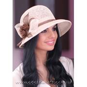 Летние шляпы Helen Line модель PCC-139 фото