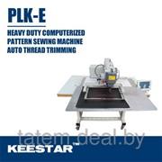 Швейный автомат программируемой строчки Keestar PLK-E3020 фото