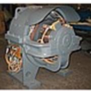 Генератор 4ГПЭМ — 55 (генератор напора, 55 кВт. ) фото