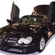 Определение рыночной стоимости автомобилей фото
