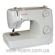 Швейная машина Singer 8280 фото