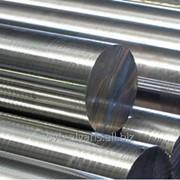 Круг стальной 20 мм Р12Ф2К8М3 ЭП657 фото