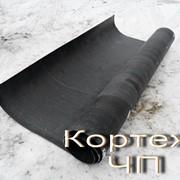 Паронит ПМБ Kortezh фото