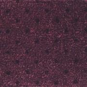 Ковровое покрытие Associated Weavers Ambassador 19 фото