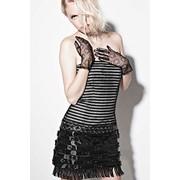 Платье 1166 фото