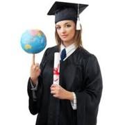 Получи качественное образование по доступным ценам в Малайзии!! фото