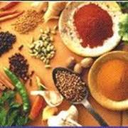 Добавки вкусо-ароматические фото