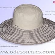 Летние шляпы Del Mare модель 071 фото