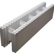 Блок-формы для термоблоков, формы для термоблоков фото