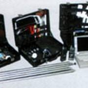 Комплексы программно-технические криминалистического назначения фото