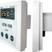 Терморегулятор UTH-150В фото