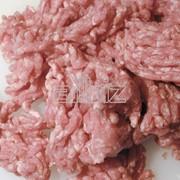 Фарши мясные фото
