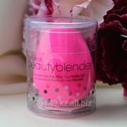 Beauty Blender Original — спонж для нанесения макияжа фото