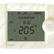 Цифровой терморегулятор фото