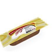 Сырный продукт фото