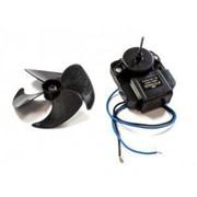 Вентилятор с крыльчаткой MTF720RF SKL фото