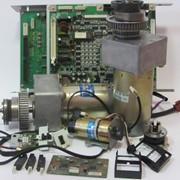 Запасные части для ризографов RISO Б/У фото