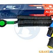 Кабель электрический прицепа ABS 13-и контактный 05RF021145 ALSA L=4.5 фото