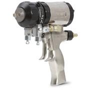 Пистолет для пенополиуретана Fusion AP фото