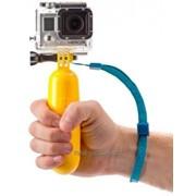 Ручка поплавок для GoPro фото