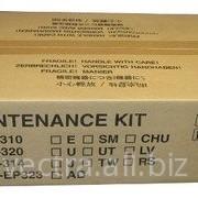Ремкомплект Kyocera MK-310 (1702F88EU0)