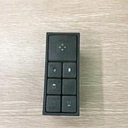 Блок кнопок 99487795 / Iveco Eurotech фото