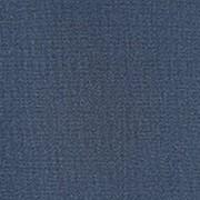 Ведомственная ткань серо-синий фото