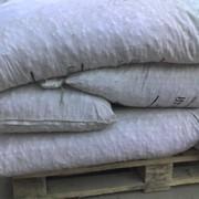 Керамзит в мешках киев, 0,04м. куб, фракция 5-10 фото