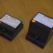 Преобразователи измерительные переменного тока ЭП8554 фото