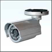 Видеокамера RVi-161C (3.6 мм) фото