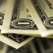 Налоговое законодательство. Налоговые споры фото