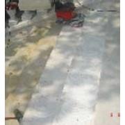 Шлифовка мрамора фото