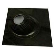 Проходник силиконовый Master Flash №2-RES 200-280 черный фото
