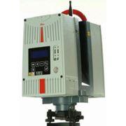 Сканер лазерный Leica HDS6100 фото