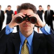 Поиск и подбор банковских специалистов разных уровней фото