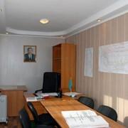 Бытовки офисные фото