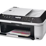 Принтер Canon PIXMA MX320 фото
