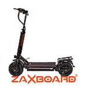 Электросамокат Zaxboard Spider v 2.0 фото