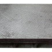 Плиты поверочные чугунные (ГОСТ 10905-86) фото