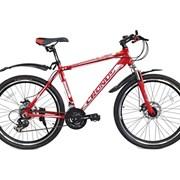 Велосипед CRONUS ELITE 2.0 26 фото