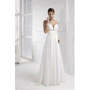 Свадебные платья Colet фото